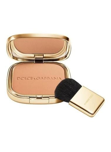 Dolce&Gabbana Pudra Ten
